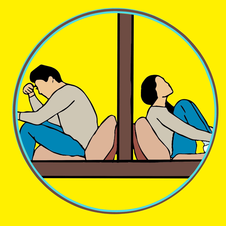 Jak zabezpieczyć się na wypadek rozwodu?