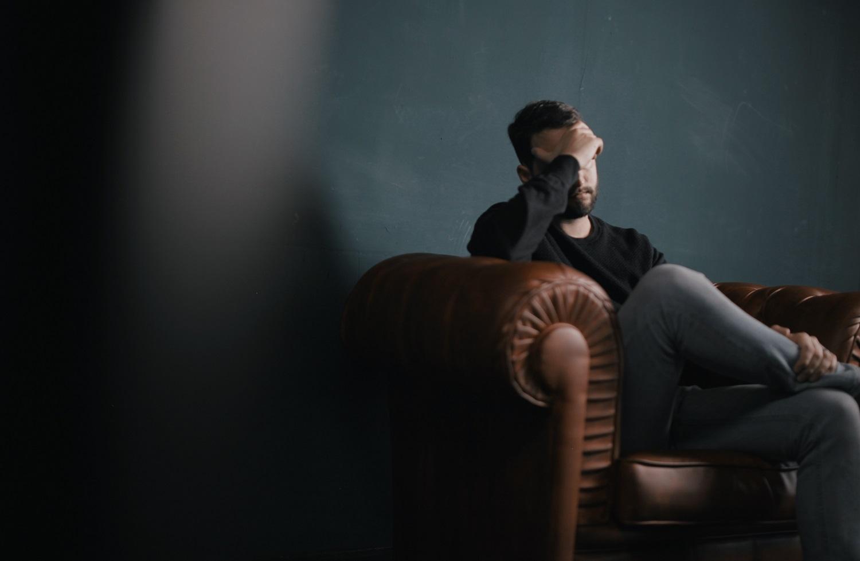 Związek na skraju rozpadu? - rozwiązaniem może być psycholog dla par!