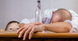 Co to jest terapia alkoholowa?