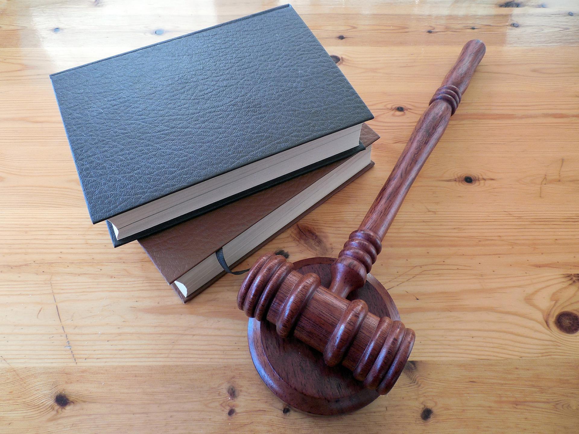 Od kiedy obowiązuje nowe prawo spadkowe?