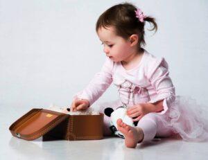 Gdzie można kupić naprawdę fajne ubrania dla dzieci?