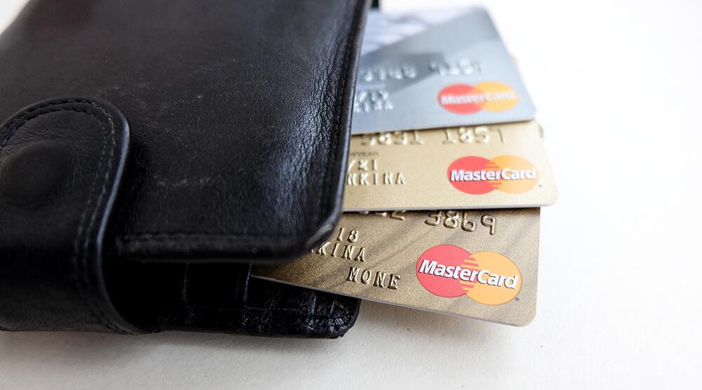 Ile kosztuje system RFID?