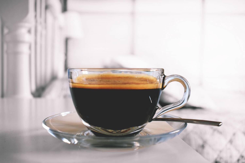 Ile kosztuje palarnia kawy
