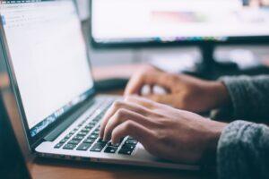 Jak poprawić pozycję strony internetowej względem wyszukiwań Google'a?