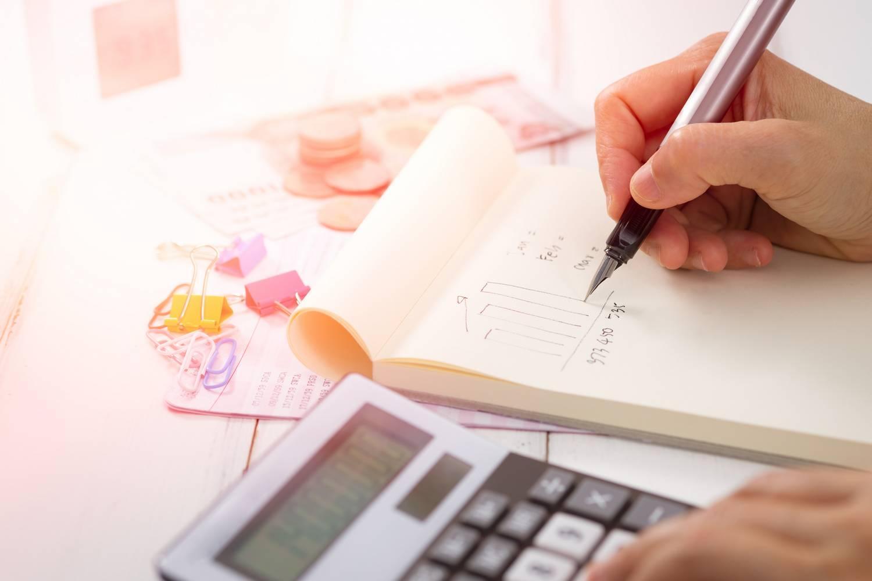 Jak zapisać fakturę na pliku?