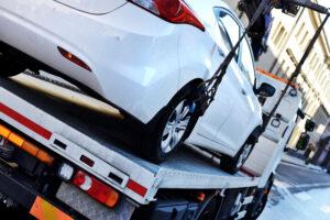 Jak zrobić zabudowę autolawety?