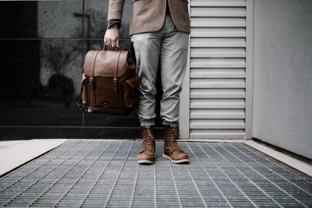 Ile kosztuje plecak - worek?